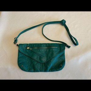 Mossimo crossbody purse